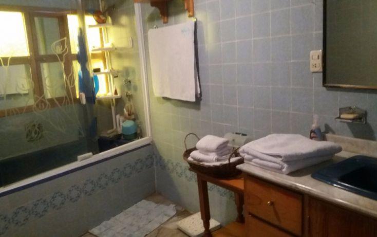 Foto de casa en venta en, tetelpan, álvaro obregón, df, 1799725 no 09