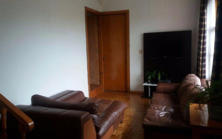 Foto de casa en venta en, tetelpan, álvaro obregón, df, 1799725 no 11