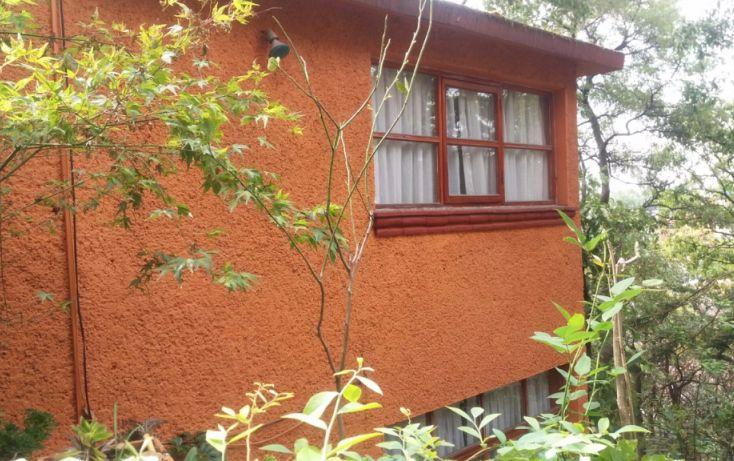 Foto de casa en venta en, tetelpan, álvaro obregón, df, 1799725 no 13
