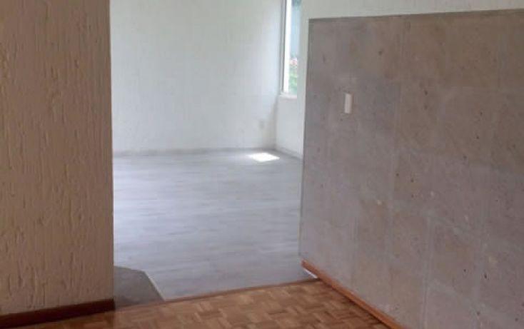 Foto de casa en condominio en renta en, tetelpan, álvaro obregón, df, 2003709 no 02