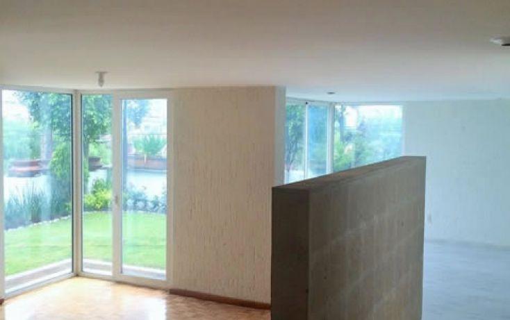 Foto de casa en condominio en renta en, tetelpan, álvaro obregón, df, 2003709 no 05