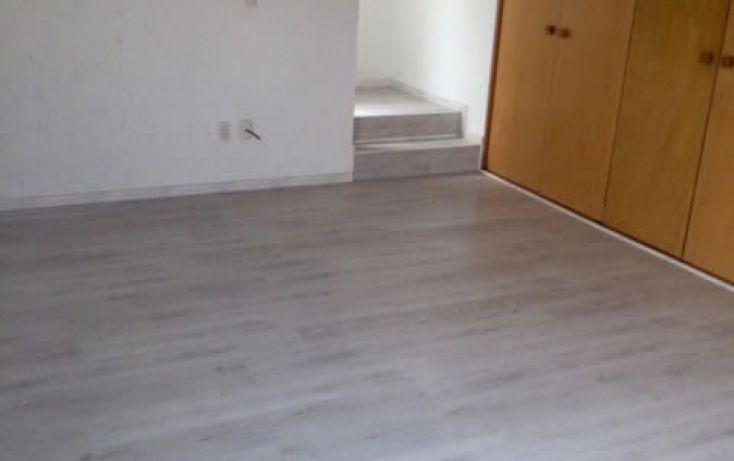 Foto de casa en condominio en renta en, tetelpan, álvaro obregón, df, 2003709 no 09