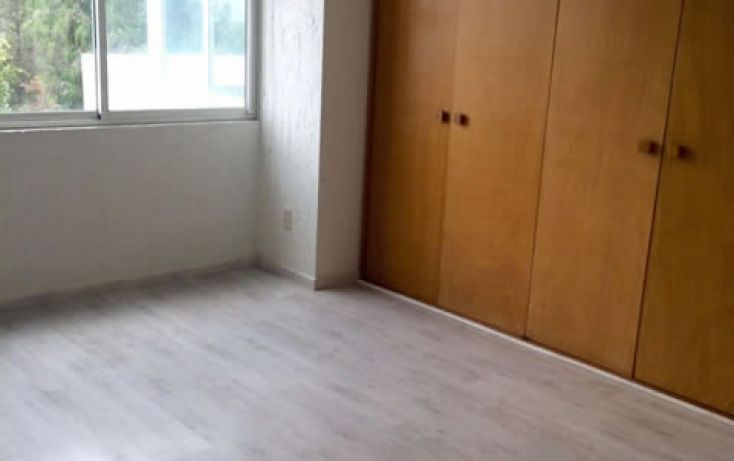 Foto de casa en condominio en renta en, tetelpan, álvaro obregón, df, 2003709 no 10