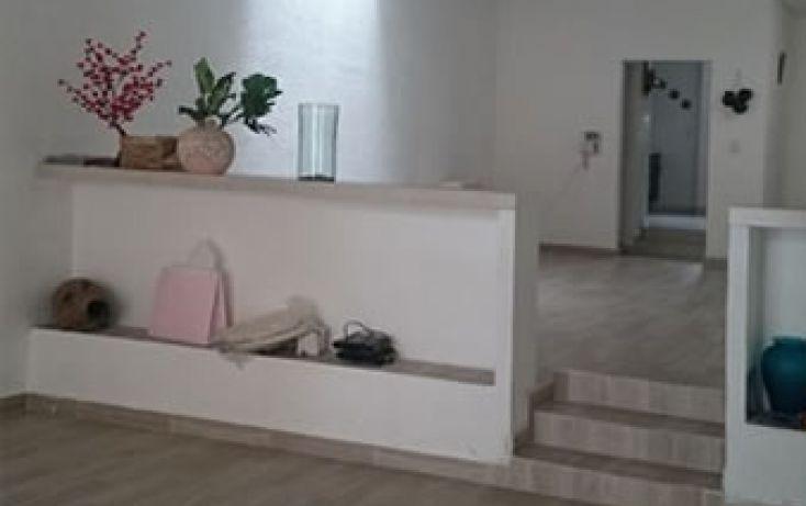 Foto de casa en venta en, tetelpan, álvaro obregón, df, 2019148 no 03