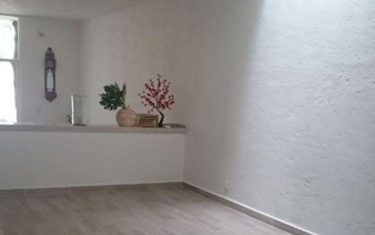 Foto de casa en venta en, tetelpan, álvaro obregón, df, 2019148 no 04