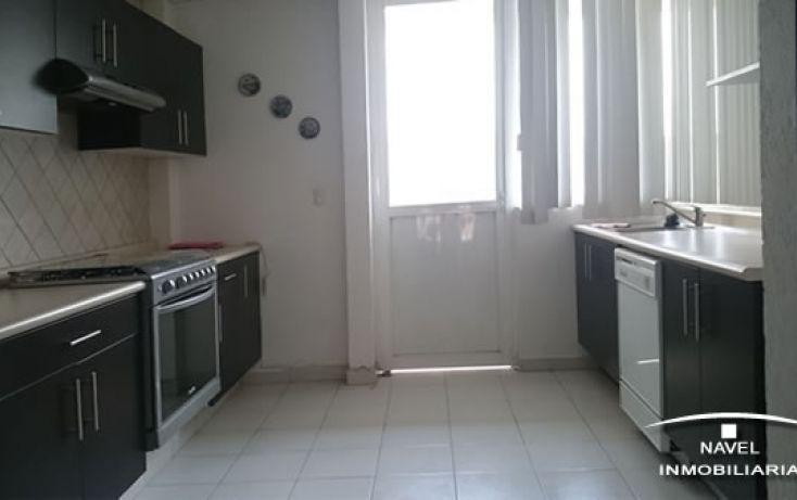 Foto de casa en venta en, tetelpan, álvaro obregón, df, 2019148 no 07