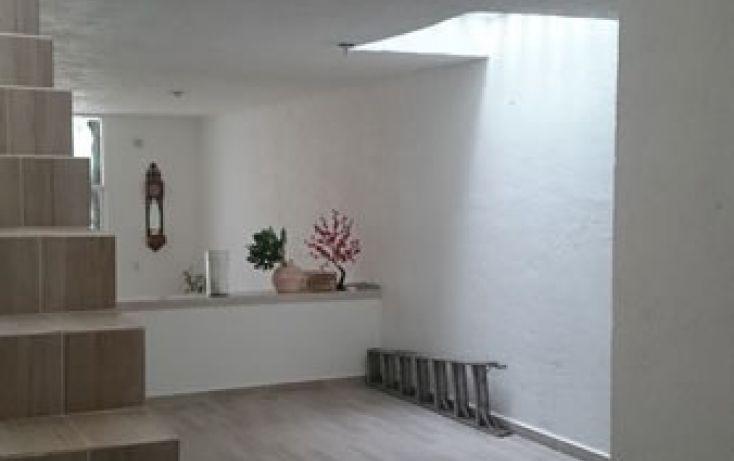 Foto de casa en venta en, tetelpan, álvaro obregón, df, 2019148 no 08