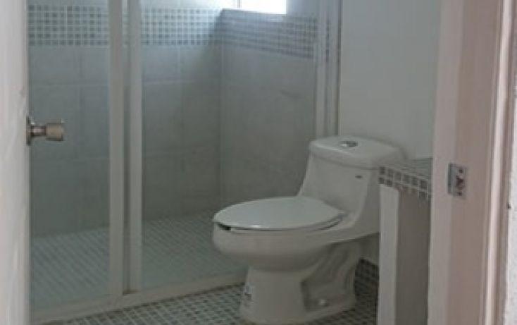 Foto de casa en venta en, tetelpan, álvaro obregón, df, 2019148 no 11