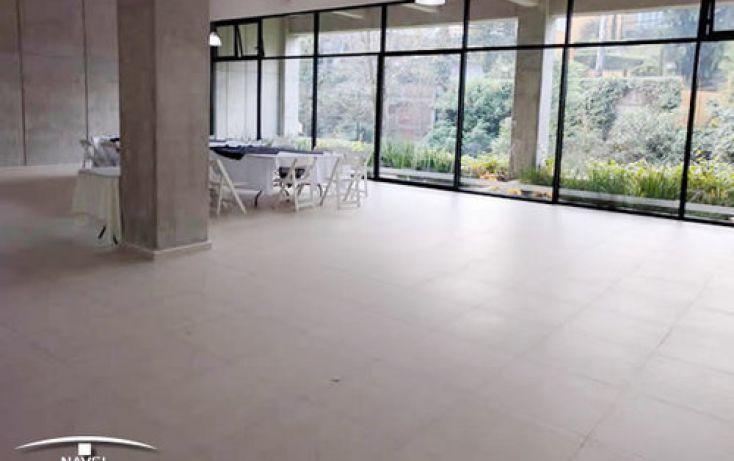 Foto de departamento en venta en, tetelpan, álvaro obregón, df, 2023573 no 03