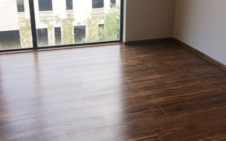 Foto de departamento en venta en, tetelpan, álvaro obregón, df, 2023573 no 09