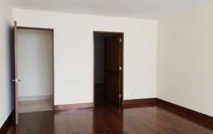 Foto de departamento en venta en, tetelpan, álvaro obregón, df, 2025171 no 04