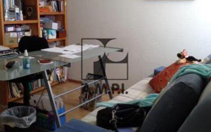 Foto de departamento en venta en, tetelpan, álvaro obregón, df, 2026263 no 05
