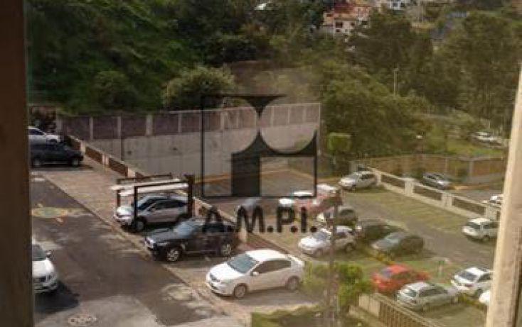 Foto de departamento en venta en, tetelpan, álvaro obregón, df, 2026263 no 11