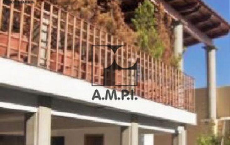 Foto de casa en condominio en venta en, tetelpan, álvaro obregón, df, 2026523 no 02