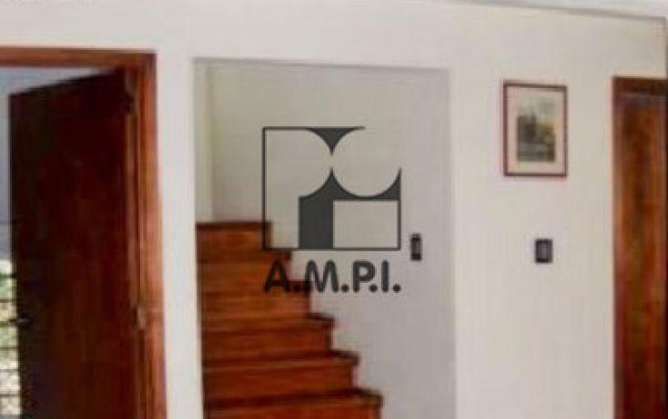 Foto de casa en condominio en venta en, tetelpan, álvaro obregón, df, 2026523 no 03