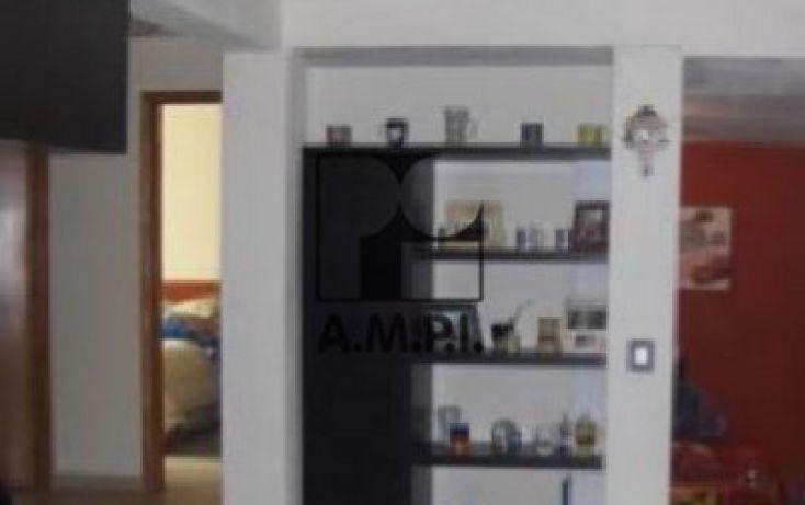 Foto de casa en condominio en venta en, tetelpan, álvaro obregón, df, 2026523 no 08