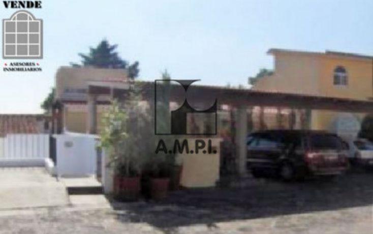 Foto de casa en condominio en venta en, tetelpan, álvaro obregón, df, 2026523 no 10