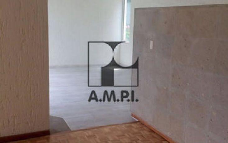 Foto de casa en condominio en renta en, tetelpan, álvaro obregón, df, 2028661 no 02