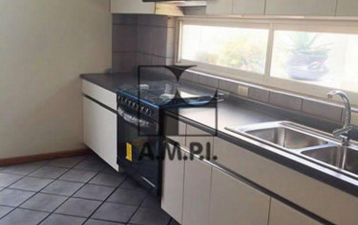Foto de casa en condominio en renta en, tetelpan, álvaro obregón, df, 2028661 no 03
