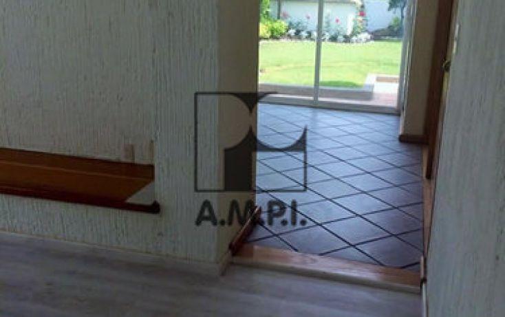 Foto de casa en condominio en renta en, tetelpan, álvaro obregón, df, 2028661 no 04
