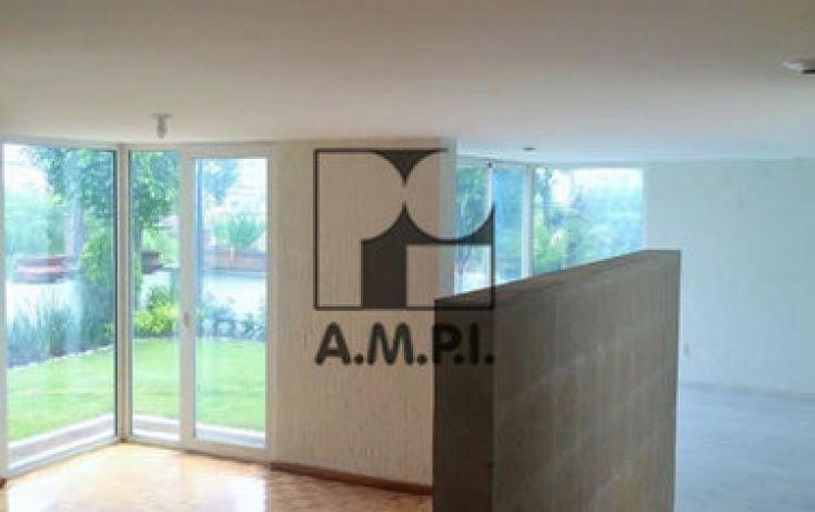 Foto de casa en condominio en renta en, tetelpan, álvaro obregón, df, 2028661 no 05