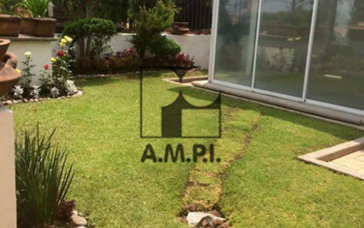 Foto de casa en condominio en renta en, tetelpan, álvaro obregón, df, 2028661 no 06
