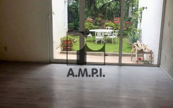 Foto de casa en condominio en renta en, tetelpan, álvaro obregón, df, 2028661 no 07