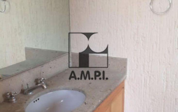 Foto de casa en condominio en renta en, tetelpan, álvaro obregón, df, 2028661 no 08
