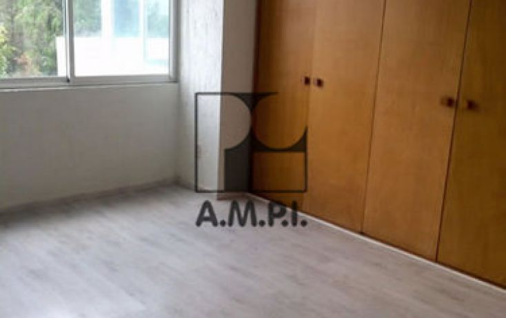 Foto de casa en condominio en renta en, tetelpan, álvaro obregón, df, 2028661 no 09