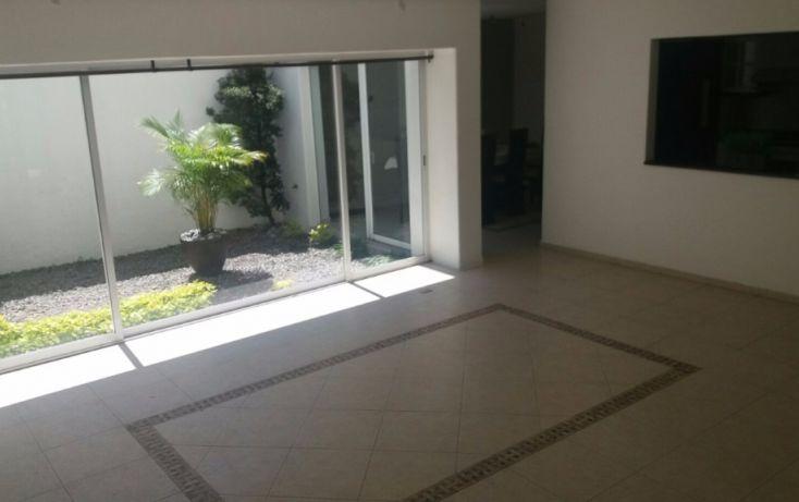 Foto de casa en condominio en venta en, tetelpan, álvaro obregón, df, 2037667 no 02