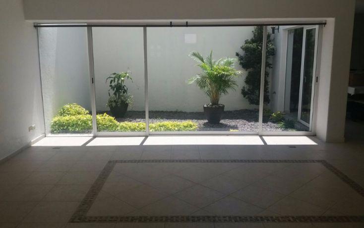 Foto de casa en condominio en venta en, tetelpan, álvaro obregón, df, 2037667 no 03