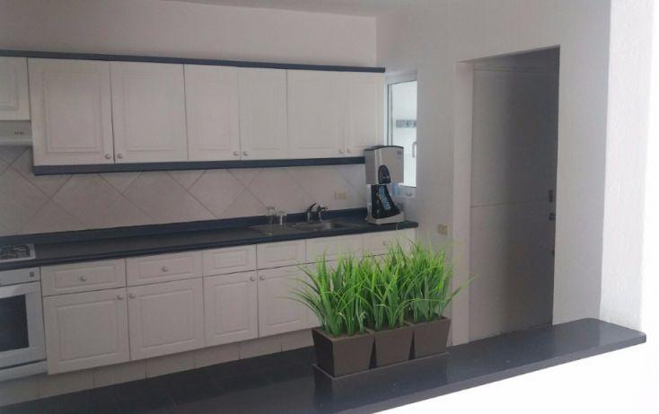 Foto de casa en condominio en venta en, tetelpan, álvaro obregón, df, 2037667 no 04