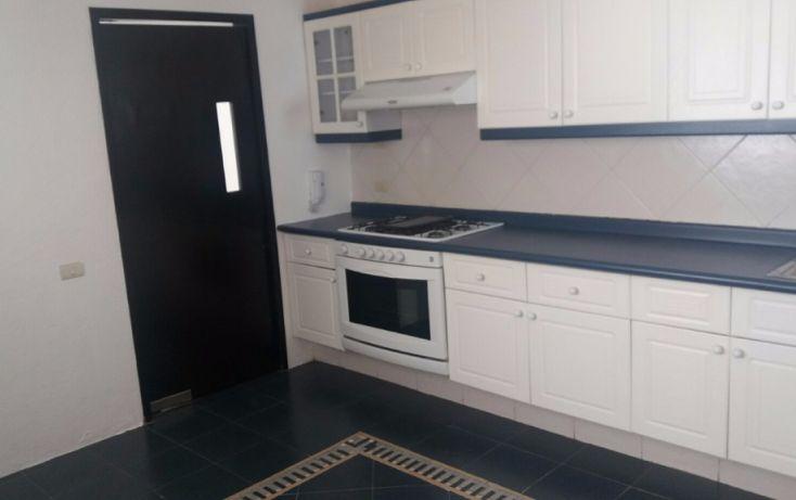Foto de casa en condominio en venta en, tetelpan, álvaro obregón, df, 2037667 no 05