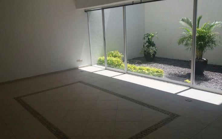 Foto de casa en condominio en venta en, tetelpan, álvaro obregón, df, 2037667 no 06