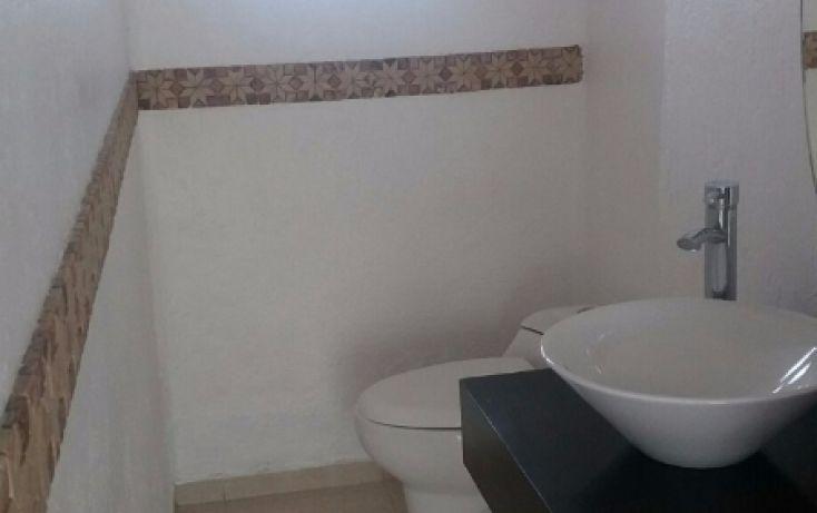 Foto de casa en condominio en venta en, tetelpan, álvaro obregón, df, 2037667 no 07