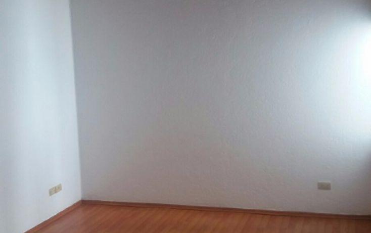 Foto de casa en condominio en venta en, tetelpan, álvaro obregón, df, 2037667 no 08