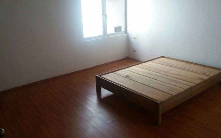 Foto de casa en condominio en venta en, tetelpan, álvaro obregón, df, 2037667 no 09