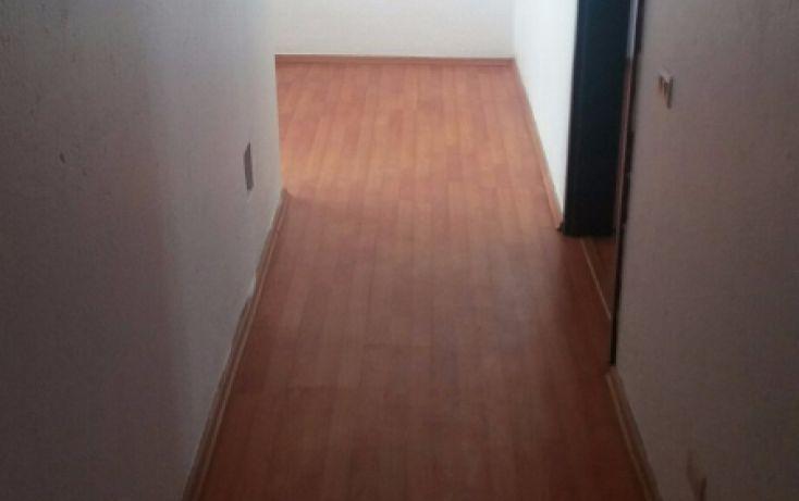 Foto de casa en condominio en venta en, tetelpan, álvaro obregón, df, 2037667 no 10