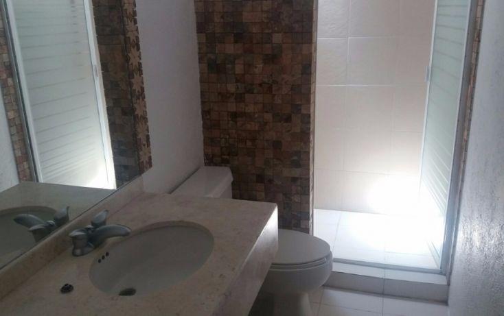Foto de casa en condominio en venta en, tetelpan, álvaro obregón, df, 2037667 no 11
