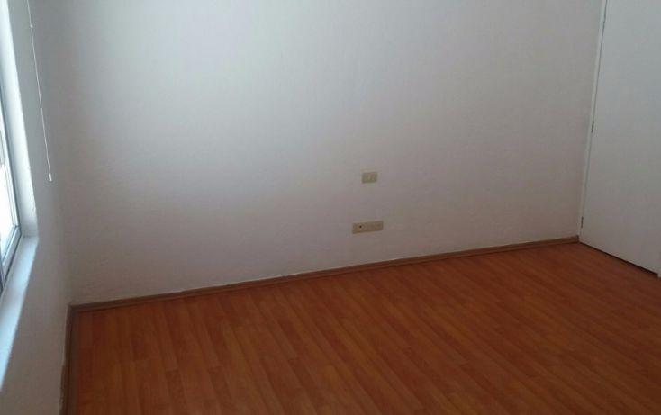 Foto de casa en condominio en venta en, tetelpan, álvaro obregón, df, 2037667 no 14