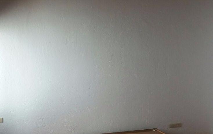 Foto de casa en condominio en venta en, tetelpan, álvaro obregón, df, 2037667 no 15