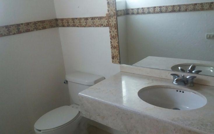Foto de casa en condominio en venta en, tetelpan, álvaro obregón, df, 2037667 no 16