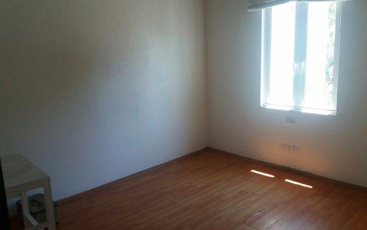 Foto de casa en condominio en venta en, tetelpan, álvaro obregón, df, 2037667 no 17