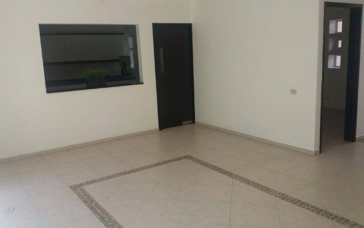 Foto de casa en condominio en venta en, tetelpan, álvaro obregón, df, 2037667 no 18