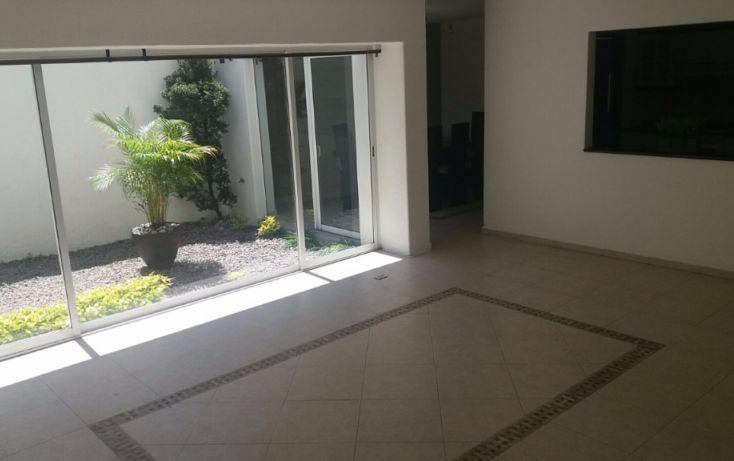 Foto de casa en condominio en venta en, tetelpan, álvaro obregón, df, 2037667 no 19