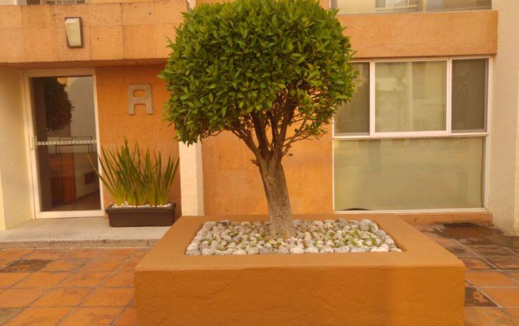 Foto de casa en venta en, tetelpan, álvaro obregón, df, 2037695 no 02