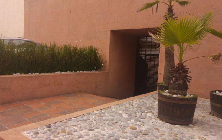Foto de casa en venta en, tetelpan, álvaro obregón, df, 2037695 no 03