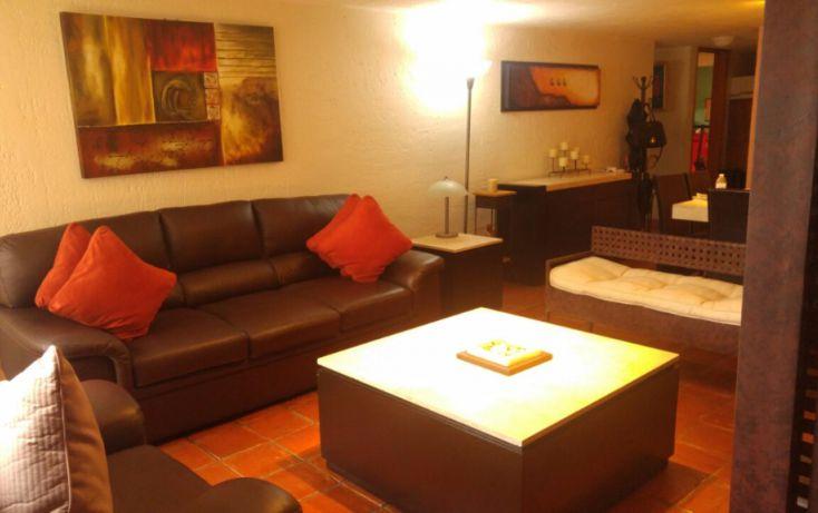 Foto de casa en venta en, tetelpan, álvaro obregón, df, 2037695 no 04