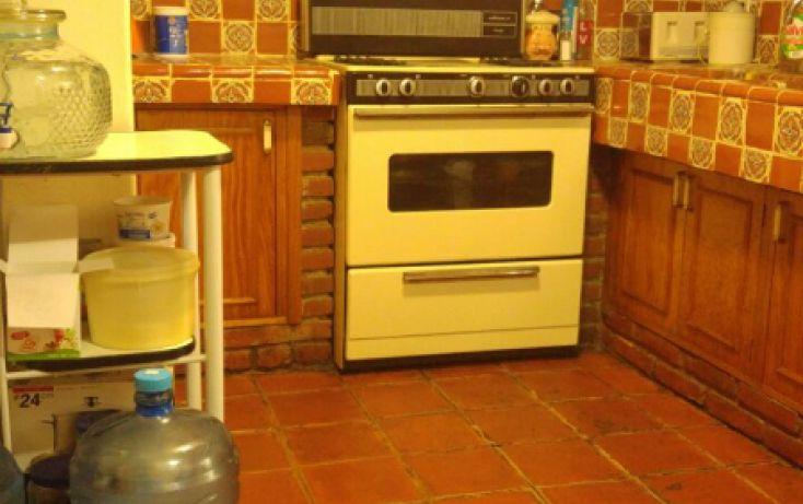 Foto de casa en venta en, tetelpan, álvaro obregón, df, 2037695 no 06