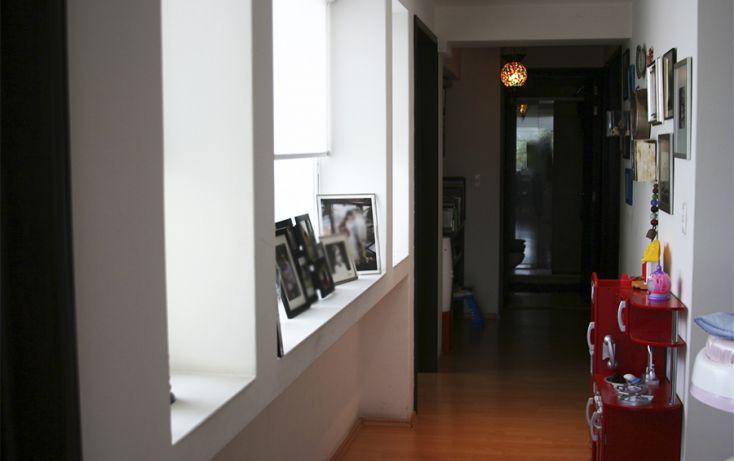 Foto de departamento en venta en, tetelpan, álvaro obregón, df, 2038672 no 05